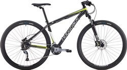 Ridgeback X2 29er Mountain Bike 2018 - Hardtail MTB