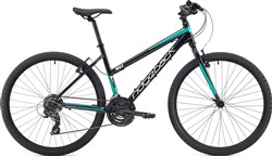 "Ridgeback MX2 Open Frame 26"" Womens  Mountain Bike 2019 - Hardtail MTB"