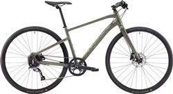 Ridgeback Flight 1.0  2017 - Road Bike