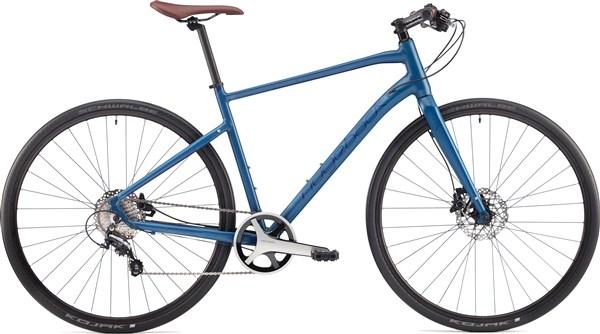 Ridgeback Flight 4.0  2018 - Road Bike