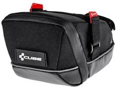 Cube Pro Saddle Bag