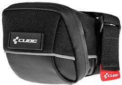Cube Pro Saddle Bag