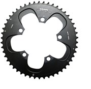 SRAM Chainring Road Red 50T S1 110 Alum 4mm (50-34)