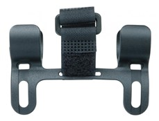 Product image for Topeak Pump Bracket Mountain / Peakini / Peak