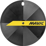 Mavic Comete Track T Wheels 2018