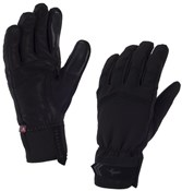 Sealskinz Performance Activity Long Finger Gloves
