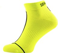 Product image for Sealskinz Road Cycling Max Socklet Socks