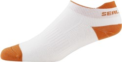 Product image for Sealskinz Run NoShow Socks