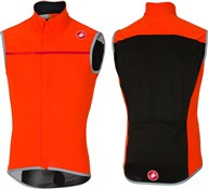 Castelli Perfetto Cycling Vest