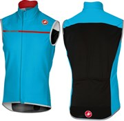 Castelli Perfetto Cycling Vest