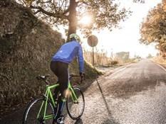 Castelli Mortirolo 4 Windproof Cycling Jacket