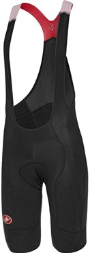 Castelli Omloop Thermal Bibshort