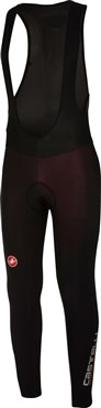 Castelli Meno 2 Cycling Bibtight