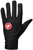 Product image for Castelli Scudo Long Finger Gloves