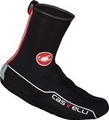 Castelli Diluvio 2 All-Road Shoecover AW17
