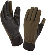 Sealskinz Sporting Long Finger Gloves