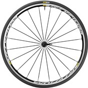 Mavic Ksyrium Road Wheels 2018