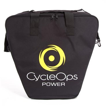 CycleOps Turbo Trainer Bag