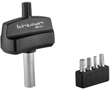 Product image for Birzman Torque Driver