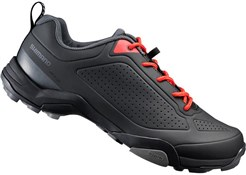 Shimano MT3 SPD Leisure Shoes
