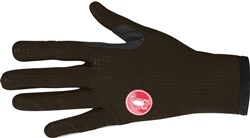 Castelli Scudo Womens Long Finger Glove