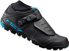 Shimano ME7 SPD MTB Shoes