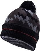 Sealskinz Waterproof Bobble Hat