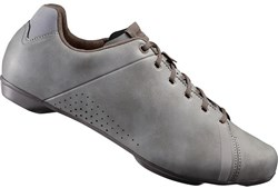 Product image for Shimano RT4 SPD Touring Shoes