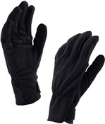 Sealskinz Womens All Weather Cycle Long