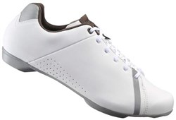 Shimano RT4W SPD Womens Touring Shoes