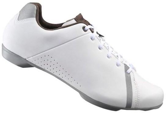 Shimano RT4W SPD Womens Touring Shoes