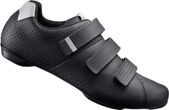 Shimano RT5 SPD Touring Shoes