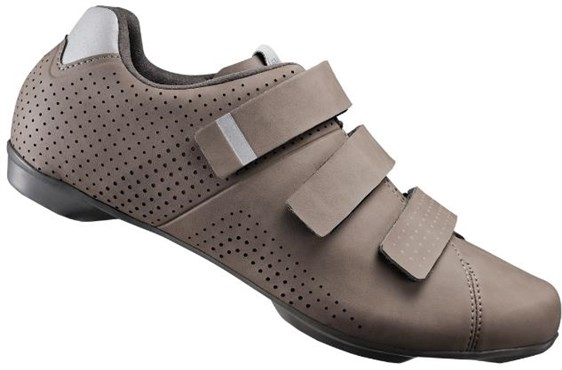 Shimano RT5W SPD Womens Touring Shoes