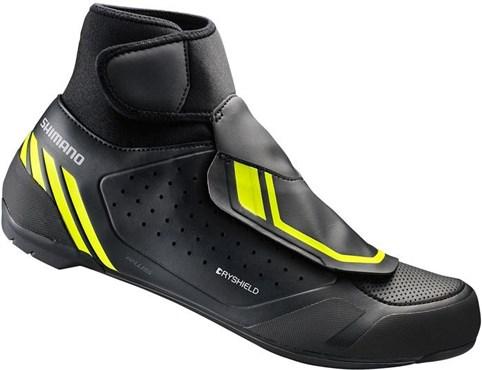 Shimano RW5 Dryshield SPD-SL Road Shoes