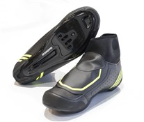 Shimano RW5 Dryshield SPD-SL Road Shoes