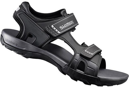 Shimano SD5 SPD Leisure Sandals