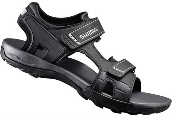 Shimano SD5 SPD Leisure Sandals