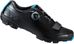 Shimano XC7 SPD MTB Shoes