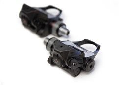 Product image for PowerTap P1S Single-Sided Pedals