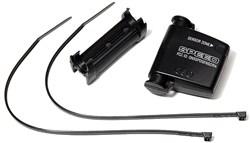 Cateye Strada Wireless Sensor Plus Bracket