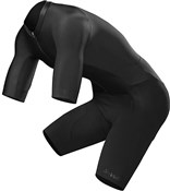 Specialized S-Works Evade GC Skinsuit