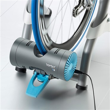Tacx Vortex Smart Resistance Unit Only