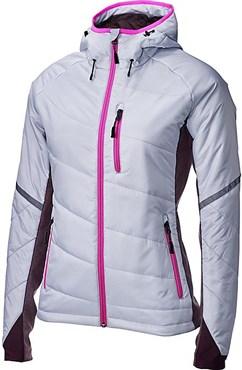 Specialized Womens 686 x Specialized Tech Insulator Jacket AW16 | Jakker