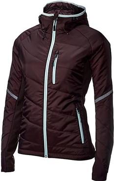 Specialized Womens 686 x Specialized Tech Insulator Jacket