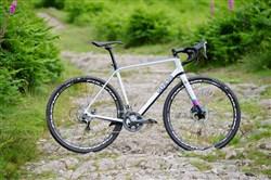 Genesis Vapour Carbon CX 30  2018 - Cyclocross Bike
