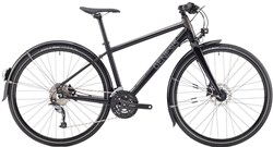 Product image for Genesis Skyline 30  2017 - Hybrid Sports Bike