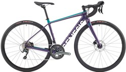 Genesis Datum Womens  2017 - Road Bike