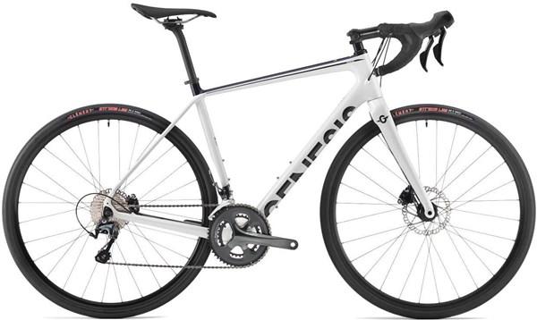 Genesis Datum 10  2017 - Road Bike