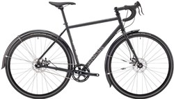 Genesis Day One 10  2017 - Road Bike