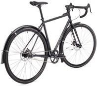 Genesis Day One 10  2017 - Road Bike
